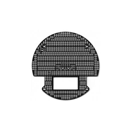 3pi擴充工具(黑色有裁切)