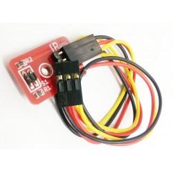 Arduino 反射型 紅外線開關 2CM / 循線感應器 (庫存數:5)