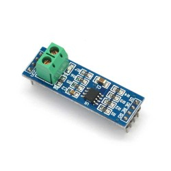 MAX485 模組 / TTL 轉 RS-485 模組