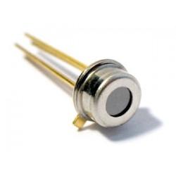 MLX90615 非接觸紅外線溫度計感測器探頭