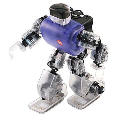 RoboBuilder機器人(5720T)(Email詢價)