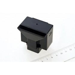 Sharp 夏普 pm2.5 三代空氣品質灰塵感測器 DN7C3CA007
