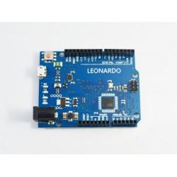 Arduino Leonardo R3 相容版