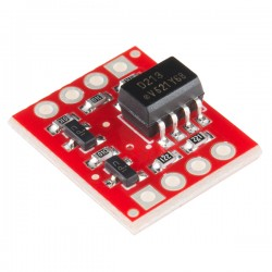 Opto-isolator Breakout 光電隔離器