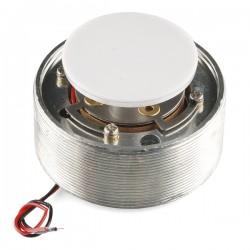 Surface Transducer - Large 震動式喇叭