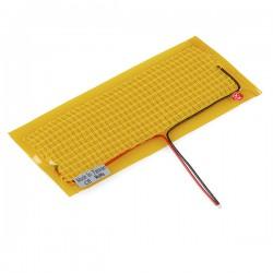 Heating Pad 低功耗加熱墊 - 5x15cm