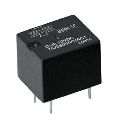 松川 833H-1C-C 12V 繼電器