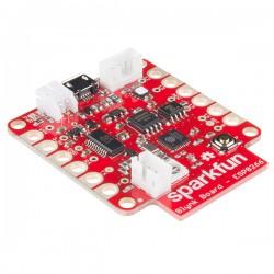 SparkFun Blynk 開發板 ESP8266