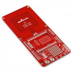 13.56 RFID Zigbee 擴充板 / SM130 RFID模組