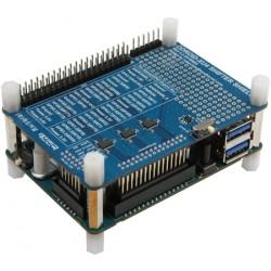 ODROID-XU4 Shifter Shield 擴充板