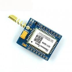 GA6 mini GPRS/GSM 模組