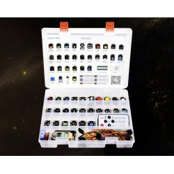 電子積木32件模組套件(不含UNO)(相容Arduino)