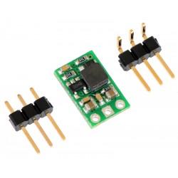9V升壓模組(U3V12F9)