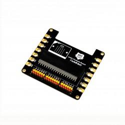Micro:bit 擴展板 Tentacle Board 轉接板