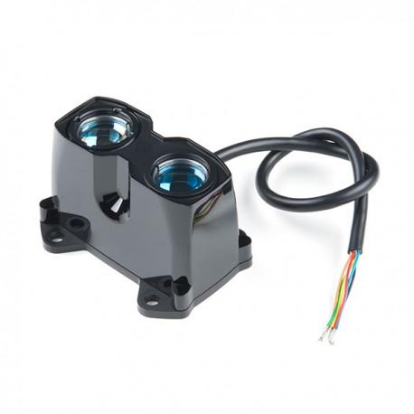 LIDAR-Lite v3HP雷射測距儀