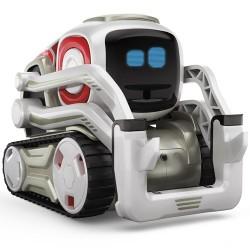COZMO機器人