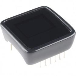 MicroView - Arduino OLED 模組