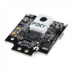 PIXY 2  影像辨識模組 (相容Arduino)