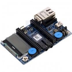 ARM mbed 應用開發板
