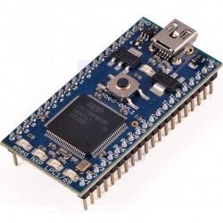 mbed - LPC1768 控制器