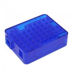Arduino UNO R3 LEGO積木外殼