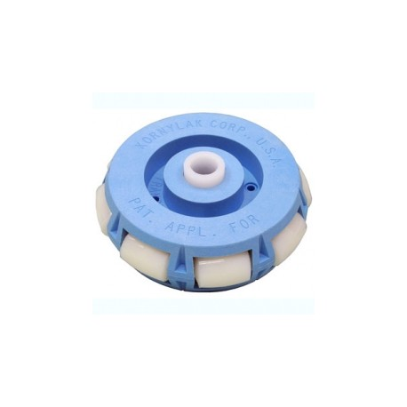 4201BX全向輪