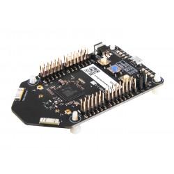 【預購】MT3620開發板