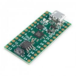TinyFPGA BX  板