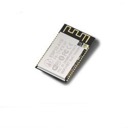 ESP32-A1S模組(WiFi+藍牙模組 音訊模組)