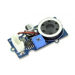 Grove Speaker 揚聲器