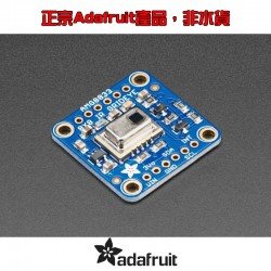 Adafruit AMG8833 IR Thermal 影像模組