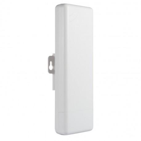 OLG01 IoT Gateway featuring LoRa  (915 MHZ )
