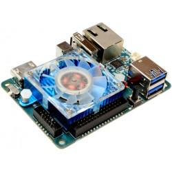 ODROID-XU4 開發板 送原廠專用電源組 (庫存數:2)