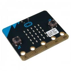 【優惠加購】micro:bit Board 開發板