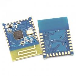 JDY-19超低功耗藍芽4.2模組BLE