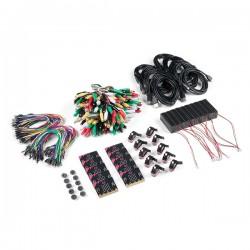 micro:bit Educator Lab Pack 套件