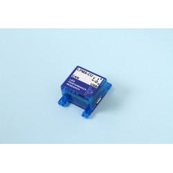 9軸CAN/USB介面 motion sensor(庫存:2)