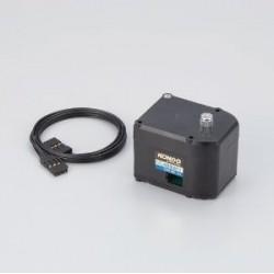 KRS-4033HV ICS 伺服機  (Email詢價)