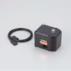 KRS-4034HV ICS 伺服機  (Email詢價)