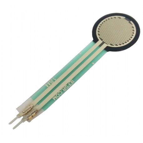 FSR402壓力感測器