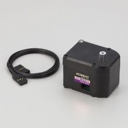 KRS-4032HV ICS 伺服機  (Email詢價)