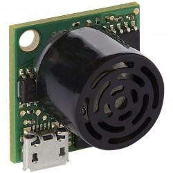 MB1403 HRUSB EZ0 超音波感測器