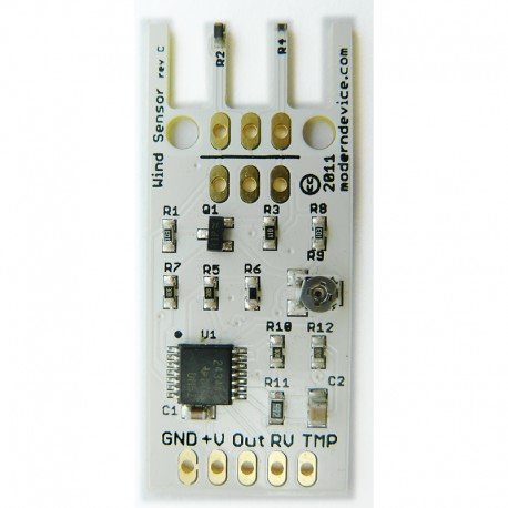 SparkFun XBee Explorer USB板