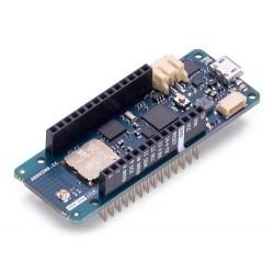 Arduino MKR WAN 1310