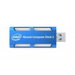 Intel 神經棒 2(庫存:1)