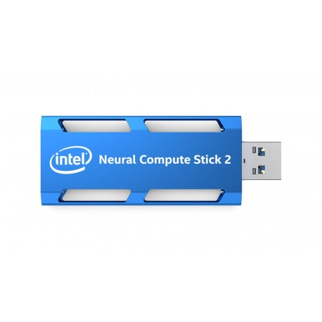 Intel 神經棒 2(庫存:2)