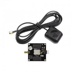VPN1513 GPS 接收模組(含天線)