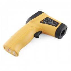 【美國原裝】Non-Contact Infrared Thermometer非接觸式紅外測溫儀