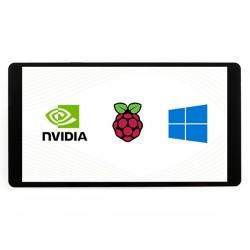 5.5吋電容式觸控螢幕 1080×1920 AMOLED