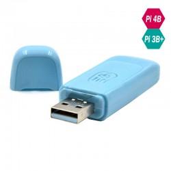 樹莓派Raspberry Pi讀卡器 USB